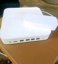 APPLE WIFI airport extreme base station Fairfax, 22032