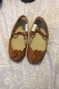 Toddlers shoes sz 5 Vaughan, L0J 3X6