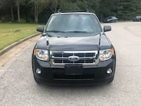 2012 Ford Escape St. Louis