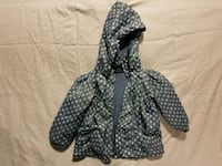9-12 Month Jacket Guelph, N1H 1K1