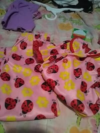 Girls pj will sell as lot..look at my page Meridianville, 35759