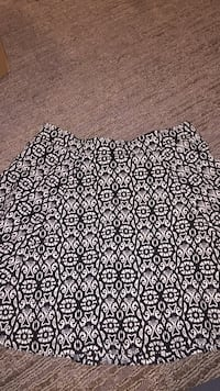 Skirt from Aeropostale size medium excellent condition