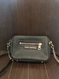 Juicy Couture Bag Toronto, M5V 2V9