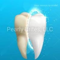 Teeth Whitenins Appointments Available College Park