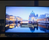 43 Inch Smart Tv New Orleans, 70114