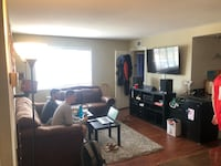 APT Sublease  College Park