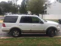 2006 ford  expedition Gaithersburg