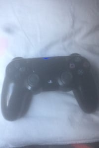 Game console controller Oxford, 06478