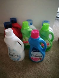 Laundry Soap Lincolnia, 22312
