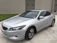 Honda - Accord - 2009 Sterling, 20166