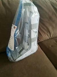 Walking boot, size medium Broadlands, 20148