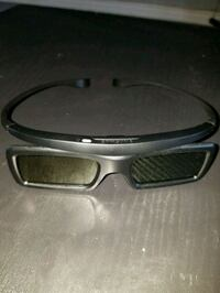 Samsung 3D Active Glasses Colton