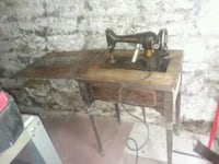black and brown sewing machine Waynesboro, 17268
