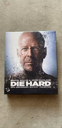 4 Die Hard Movies Denver, 80211