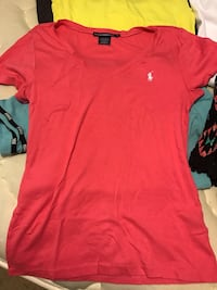 Polo shirt Glen Burnie, 21061