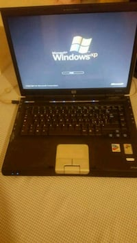 Pc Windows hp Occhiobello, 45030