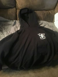 Time Bandit hoodie 3xl  YES STILL AVAILABLE