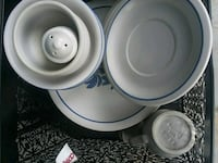 Plates and bowls and cups Elkton, 21921