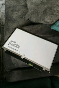 30pin 12.5 LCD panel Laptop ekrani Bulgurlu Mahallesi, 34696