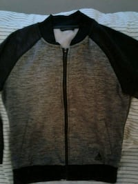 Adidas climawarm jacket size small Vancouver, V6B