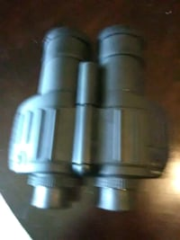 two stainless steel car parts Tulsa, 74106