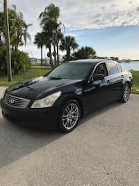 Infinity g35 $2997 Cape Coral, 33990