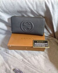 Gucci wallet high quality Oakland, 94606