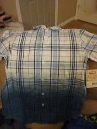 $40 Lot of boys clothing and shoes  Harrisburg, 57032