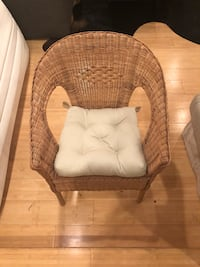Selling this chair  New York