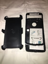 Moto E4 plus case  Gainesville, 32609