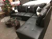 Brand new sectional  Omaha, 68114