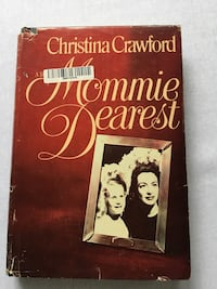 Mommies Dearest (book) Westbury, 11590
