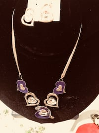BRAND NEW: Necklace Mississauga, L5L 2S5