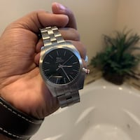 Dior Watch Rare Deal 728 mi