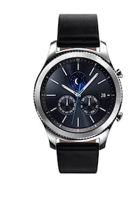 Samsung Galaxy Watch classic 3 Winnipeg, R3T