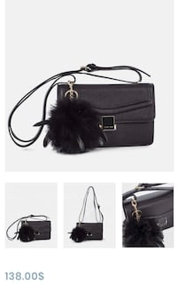 Brandnew with dustbag really cute and nice bag Surrey, V3V