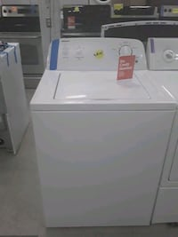 Admiral washer in excellent condition