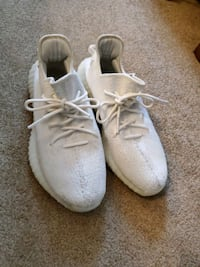 Yeezy cream St. Petersburg, 33710