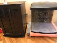 30 gallon fish tank New York, 11224