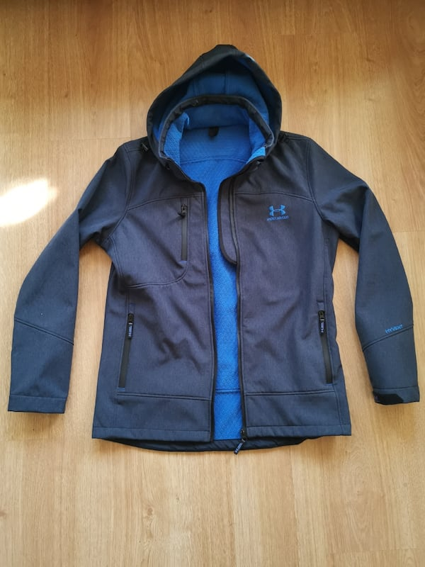 Under Armour Mont  0be0f634-809b-4076-8641-55a3386c460a