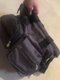 Fisher Price Baby Bag Whitchurch-Stouffville, L4A 1X6