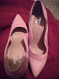juicy couture heels Council Bluffs, 51503
