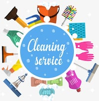 House cleaning services ~ free estimates Prescott, 86301