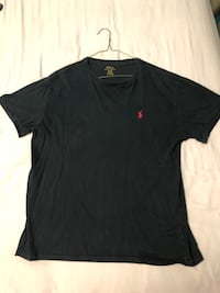 Mens Polo T-shirt Brampton, L6V 4R6