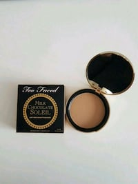Too Faced Bronzer Vancouver, V5W 3A1