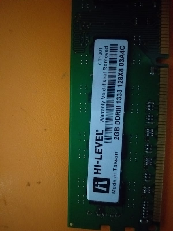 HI-LEVEL  2GB RAM 2e72ad37-379d-4663-9592-387a20878760