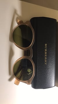 Burberry Sunglasses Women Washington, 20037