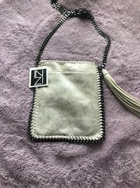 Inzi crossbody purse