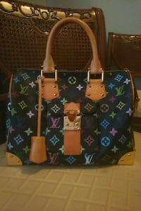 Louis vuitton purse San Jose, 95128