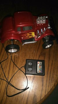 Battery Operated Toy Cars Edmonton, T6K 1X4